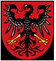Stadtwappen Neumarkt in der Oberpfalz
